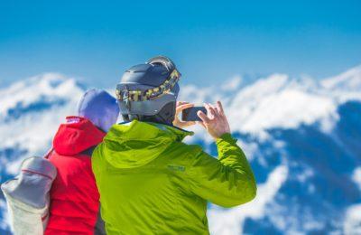 Obuwie narciarskie – najlepszy wybór dla profesjonalisty!